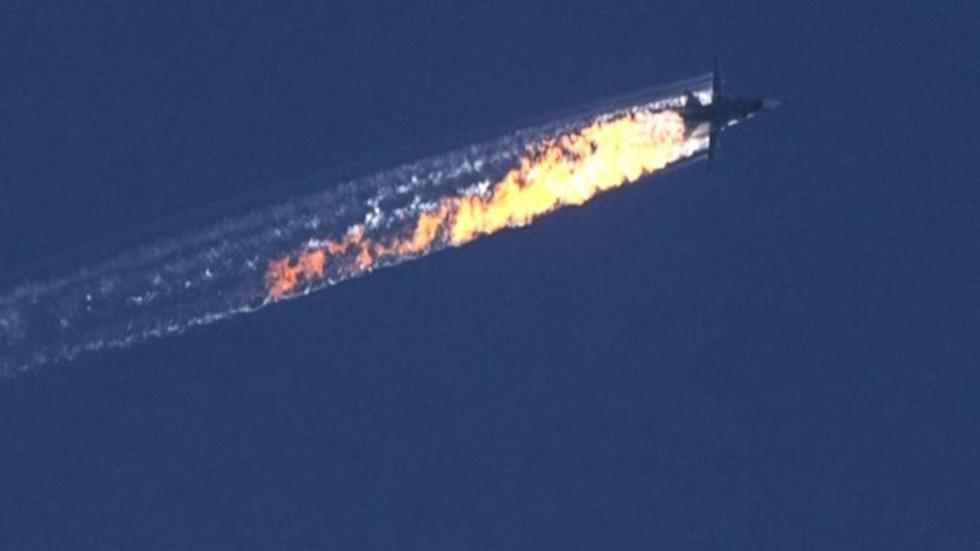 Vũ khí khủng của Nga trong 2 năm ở Syria - Ảnh 5.