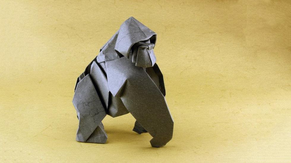 Cơ bắp robot - đột phá trong chế tạo robot mềm - Ảnh 9.