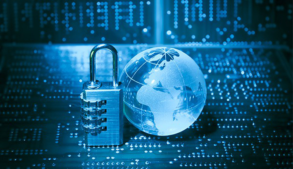 8 xu hướng tấn công an ninh mạng cần dè chừng trong năm 2018 - Ảnh 1.