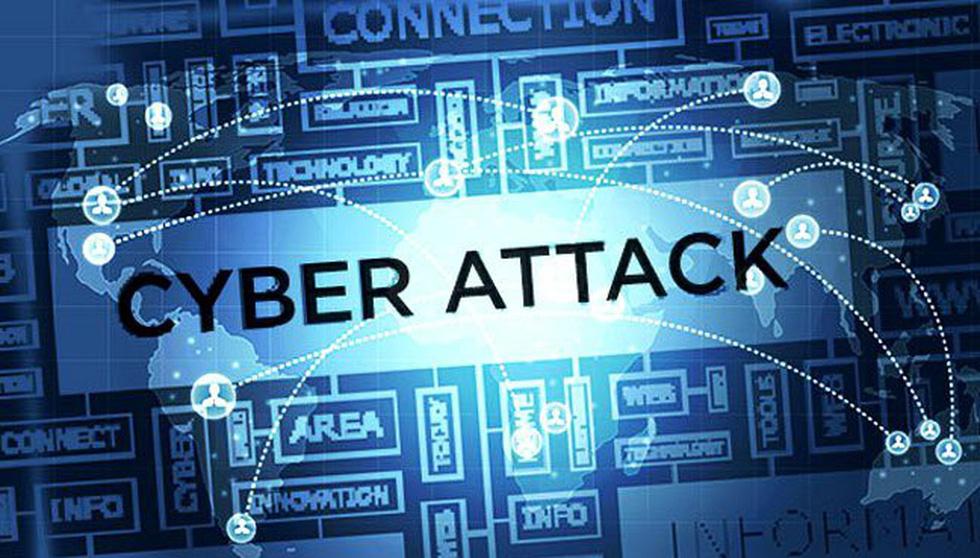8 xu hướng tấn công an ninh mạng cần dè chừng trong năm 2018 - Ảnh 2.