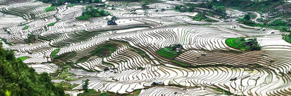 Ngắm ảnh panorama của Hoàng Thế Nhiệm - Ảnh 2.