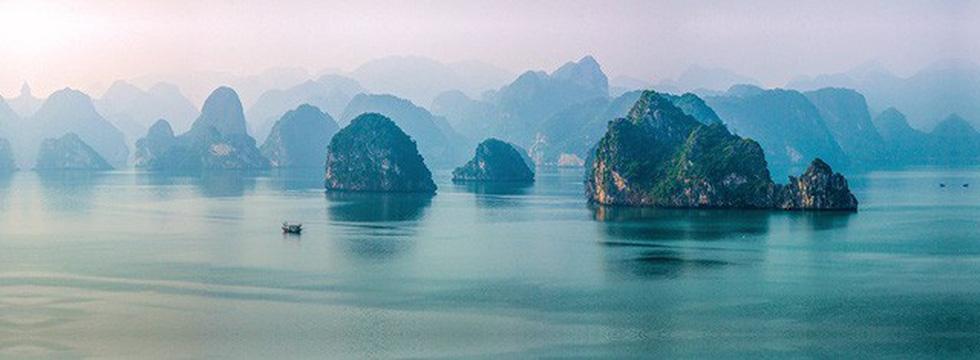 Ngắm ảnh panorama của Hoàng Thế Nhiệm - Ảnh 11.
