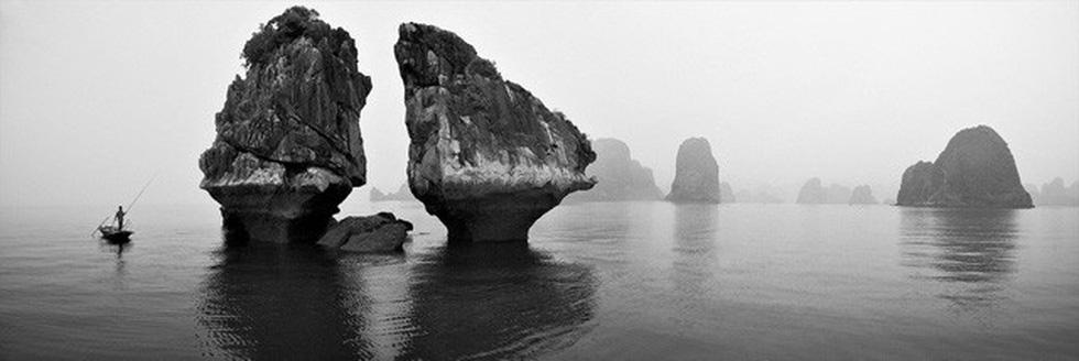 Ngắm ảnh panorama của Hoàng Thế Nhiệm - Ảnh 6.