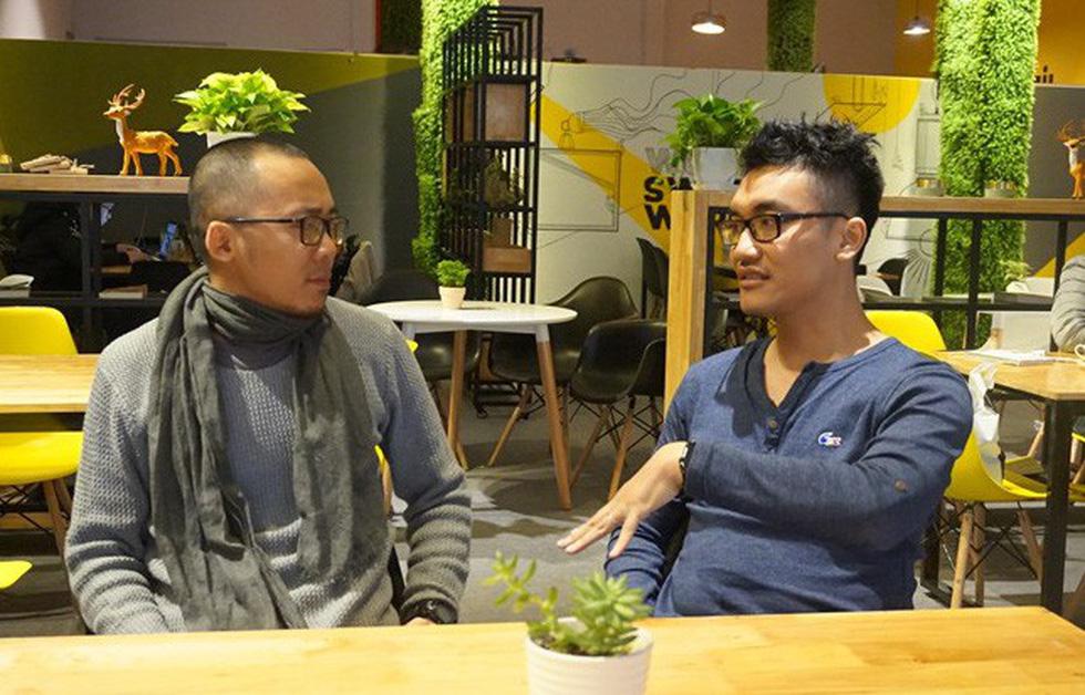 resized_thanh phong va khanh duong (1)-crop