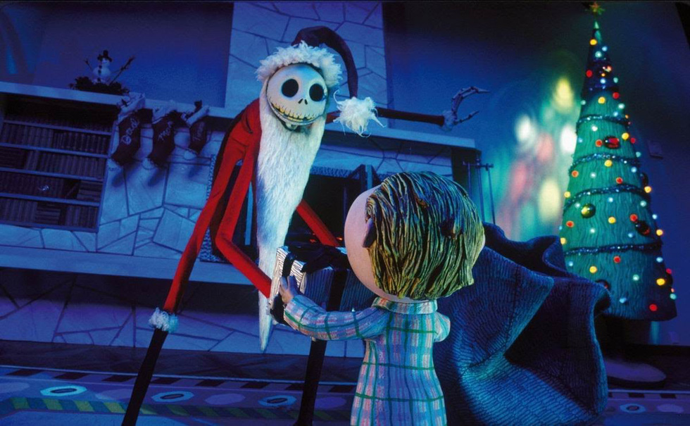 10 Phim Giáng sinh có điểm số cao nhất trên Rotten Tomatoes - Ảnh 9.