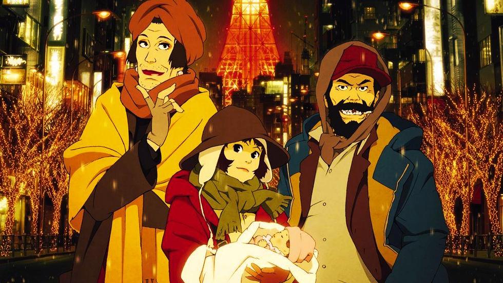 10 Phim Giáng sinh có điểm số cao nhất trên Rotten Tomatoes - Ảnh 17.