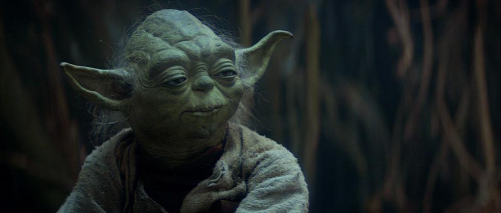 Star Wars 8 và lời chia tay hoàn hảo cho những khởi đầu - Ảnh 3.