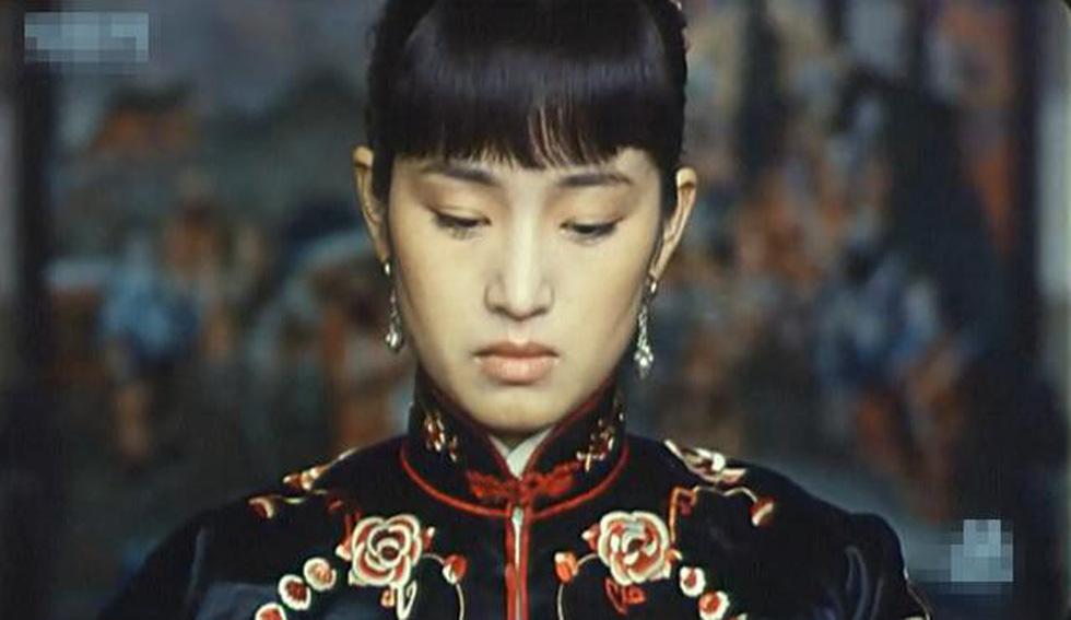 Củng Lợi, Châu Đông Vũ, Địch Lệ Nhiệt Ba... người sao phim vậy - Ảnh 2.