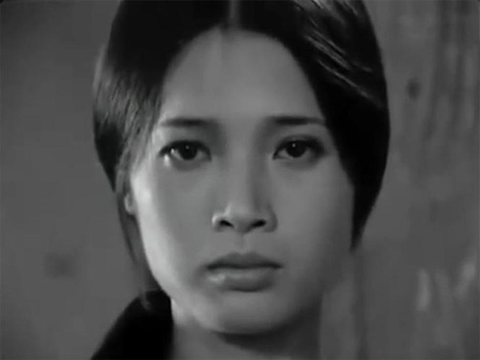 Phụ nữ Việt trên phim: Sao có thể khổ đau, nhẫn nhịn đến thế? - Ảnh 3.