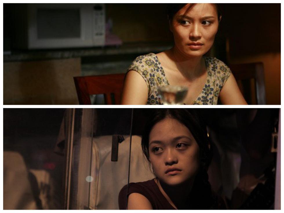 Phụ nữ Việt trên phim: Sao có thể khổ đau, nhẫn nhịn đến thế? - Ảnh 5.