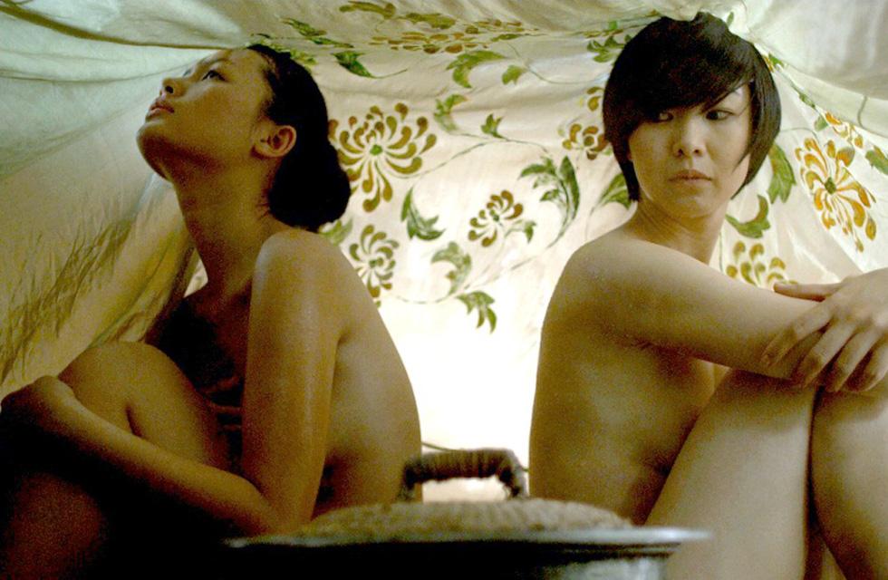 Phụ nữ Việt trên phim: Sao có thể khổ đau, nhẫn nhịn đến thế? - Ảnh 6.