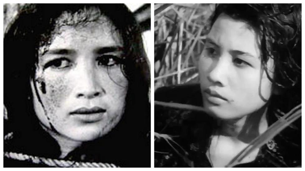 Phụ nữ Việt trên phim: Sao có thể khổ đau, nhẫn nhịn đến thế? - Ảnh 1.