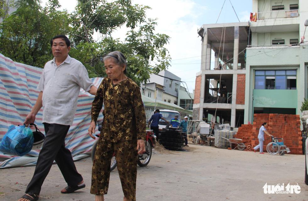 Đà Nẵng đầu tư 1.740 tỉ cho ngành y tế - Ảnh 5.