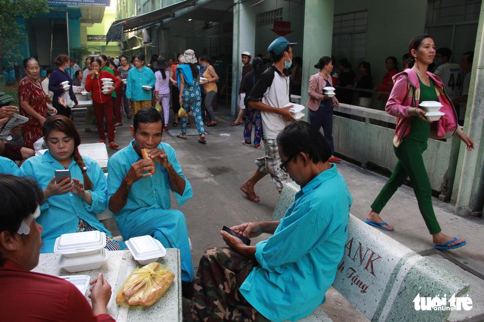 Đà Nẵng đầu tư 1.740 tỉ cho ngành y tế - Ảnh 1.