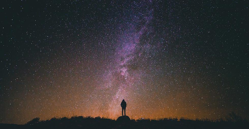 Bầu trời đêm đẹp như tranh thắng giải ảnh thiên văn học 2018 - Ảnh 1.