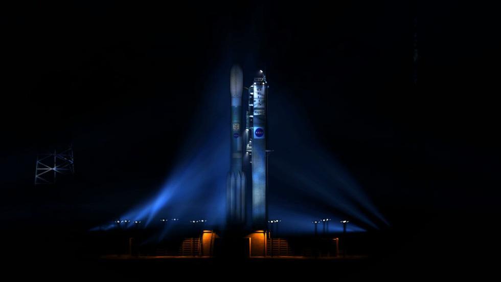 Tạm biệt kính thiên văn Kepler huyền thoại - Ảnh 2.