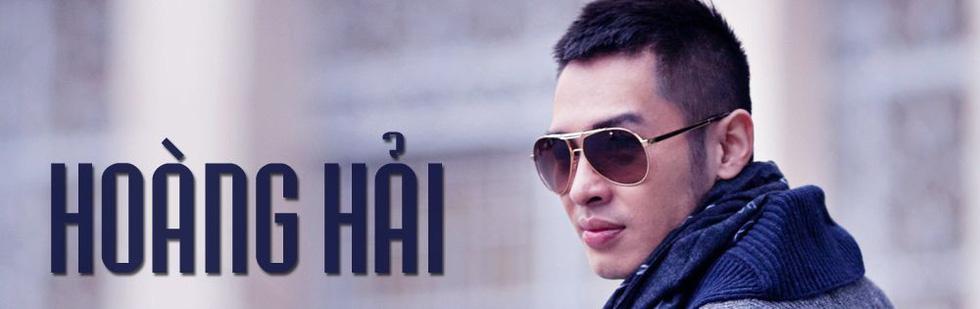 Nhạc Việt và cơn thoái trào gọi tên Ballad - Ảnh 7.