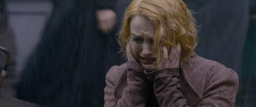 Sinh vật huyền bí: Tội ác của Grindelwald hời hợt đến đáng quên! - Ảnh 4.