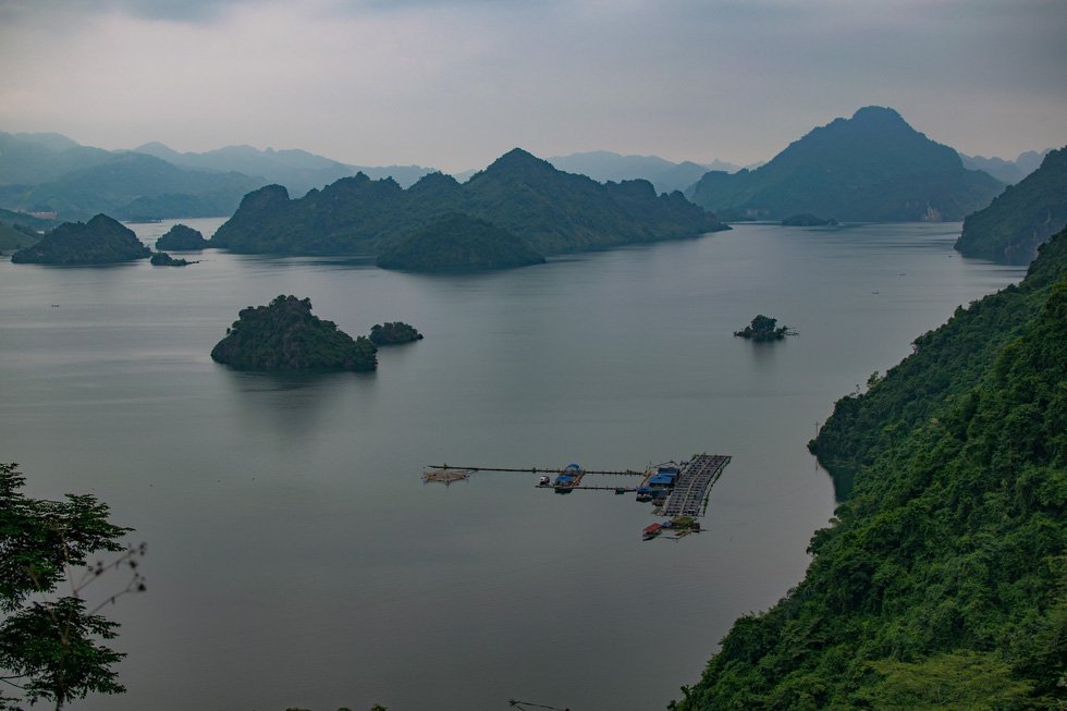 Du khách Đức: Tuyệt vời khi du lịch Việt Nam bằng xe máy - Ảnh 3.