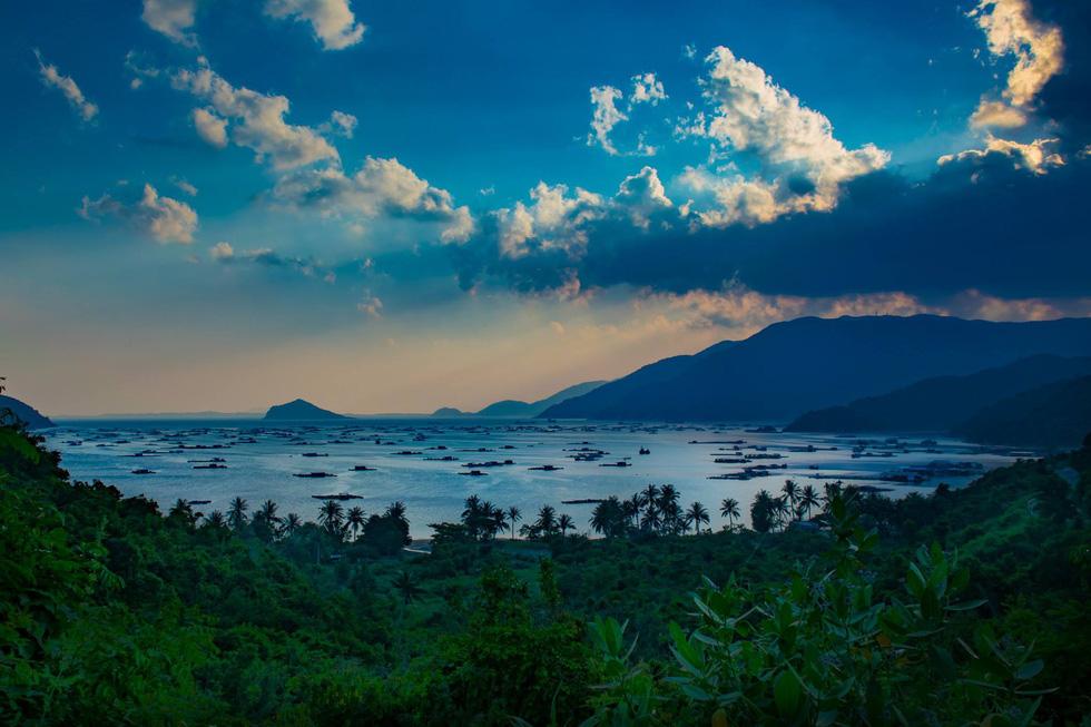 Du khách Đức: Tuyệt vời khi du lịch Việt Nam bằng xe máy - Ảnh 16.