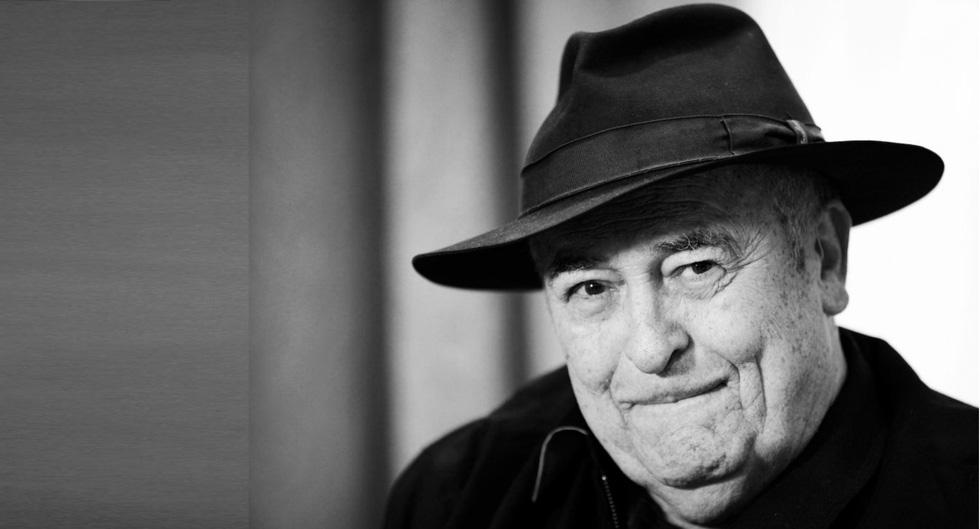 Đạo diễn 'Last Tango in Paris: Sự nghiệp lẫy lừng và ồn ào tai tiếng - Ảnh 1.
