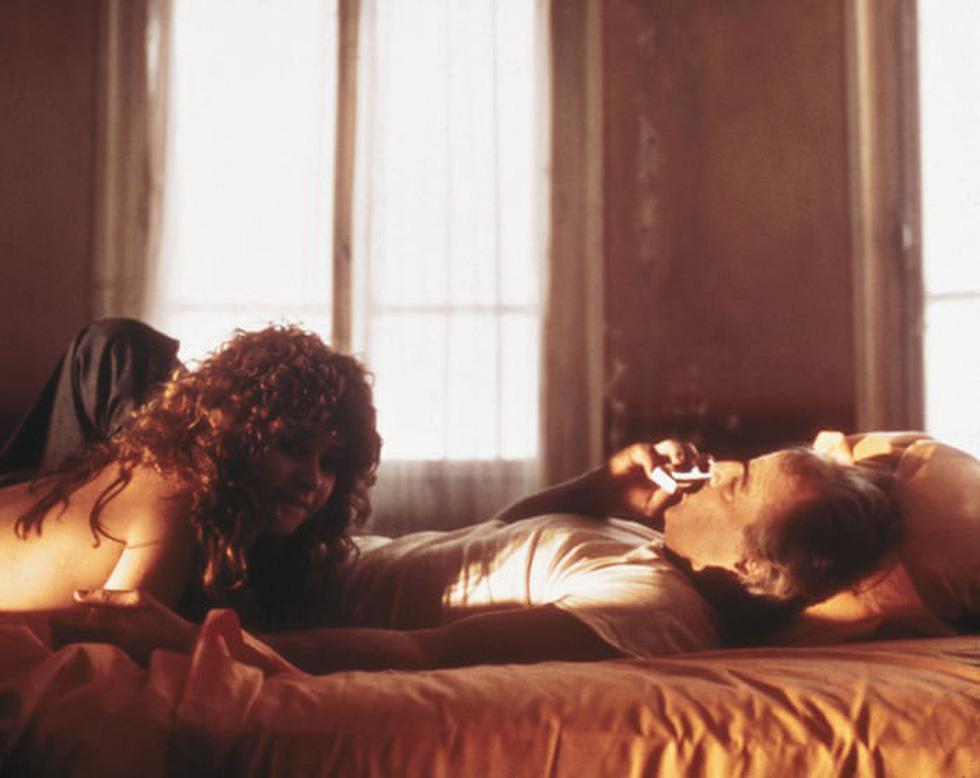 Đạo diễn 'Last Tango in Paris: Sự nghiệp lẫy lừng và ồn ào tai tiếng - Ảnh 7.