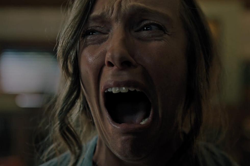 Mùa giải thưởng điện ảnh Mỹ cuối năm bắt đầu đua tranh khốc liệt - Ảnh 4.