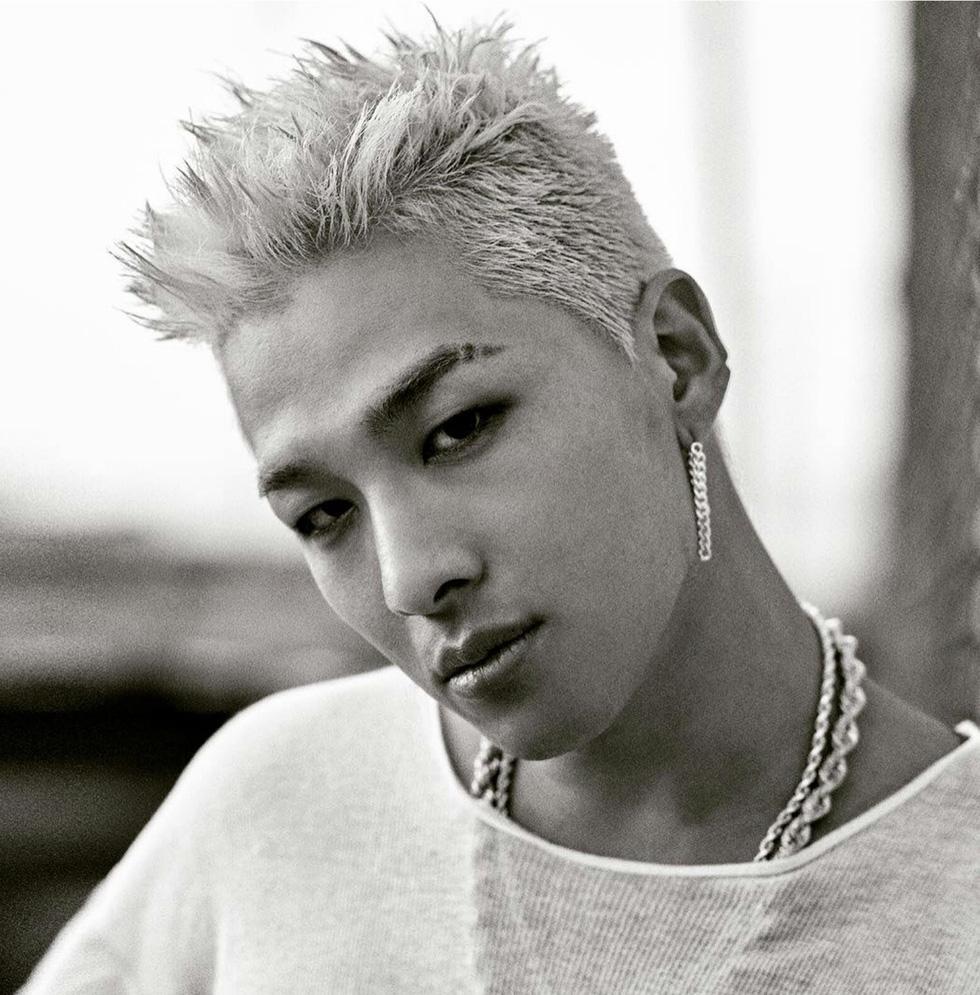 'Chàng béo' Psy đứng đầu top 10 nghệ sĩ giàu nhất K-pop - Ảnh 2.