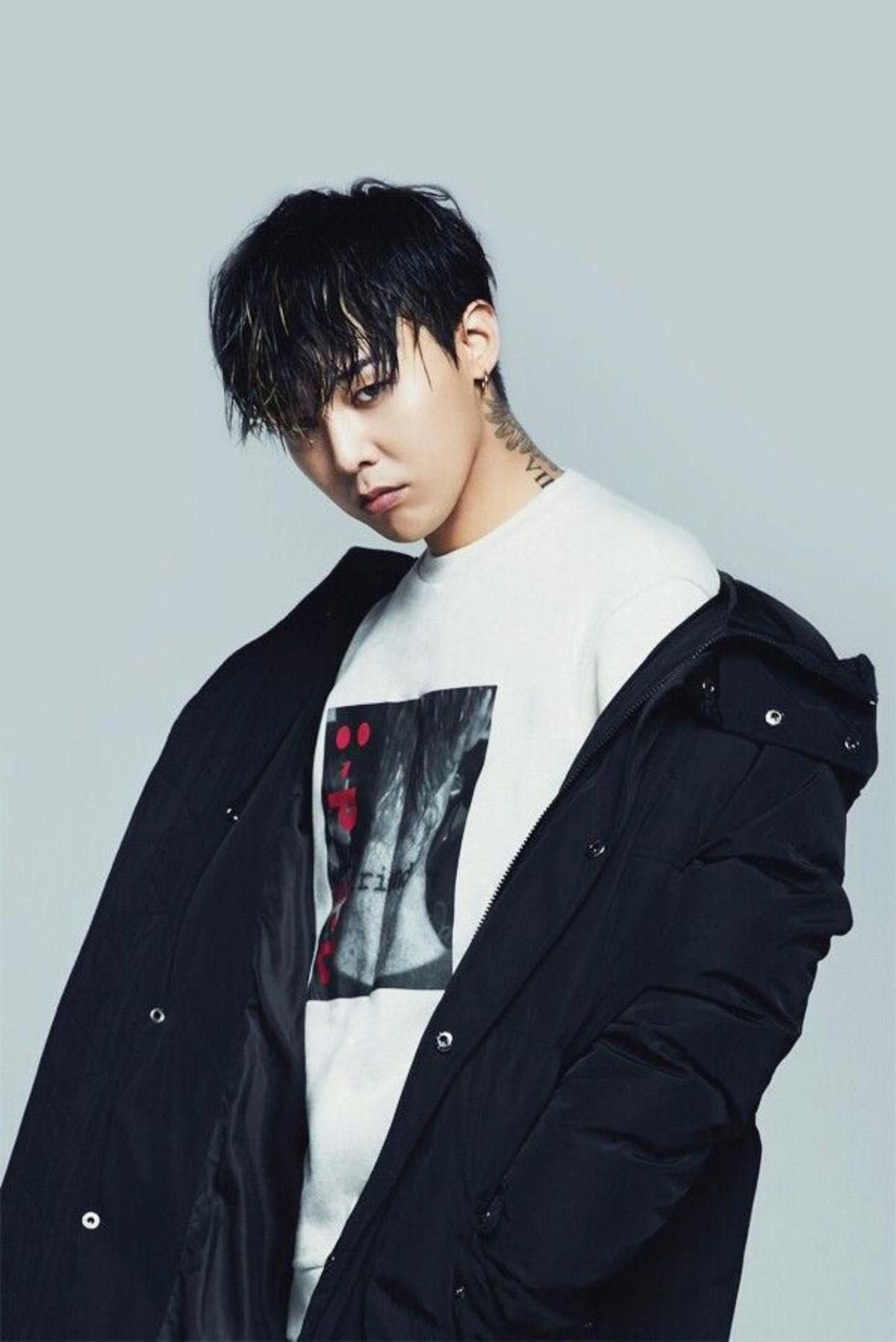 'Chàng béo' Psy đứng đầu top 10 nghệ sĩ giàu nhất K-pop - Ảnh 9.