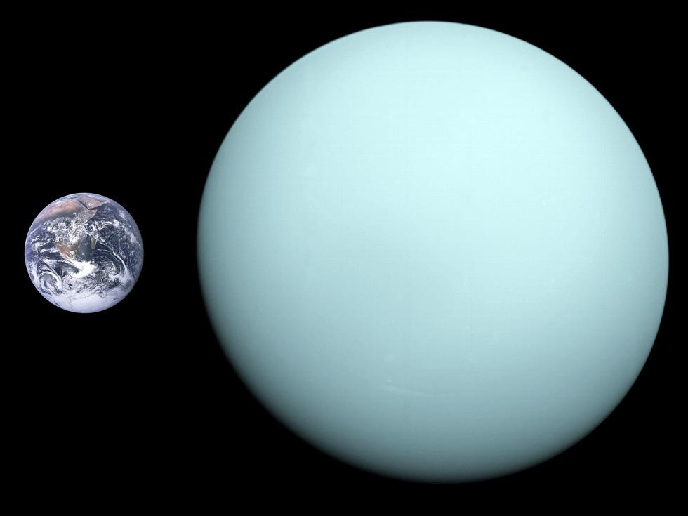Bí ẩn hành tinh lạnh nhất Hệ Mặt trời - Ảnh 2.