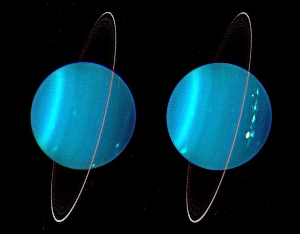 Bí ẩn hành tinh lạnh nhất Hệ Mặt trời - Ảnh 3.