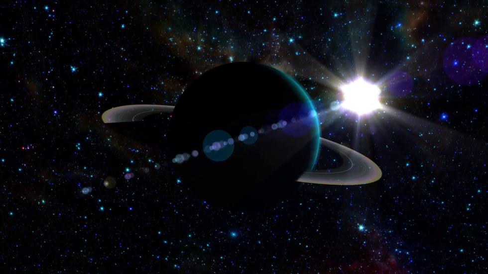 Bí ẩn hành tinh lạnh nhất Hệ Mặt trời - Ảnh 5.