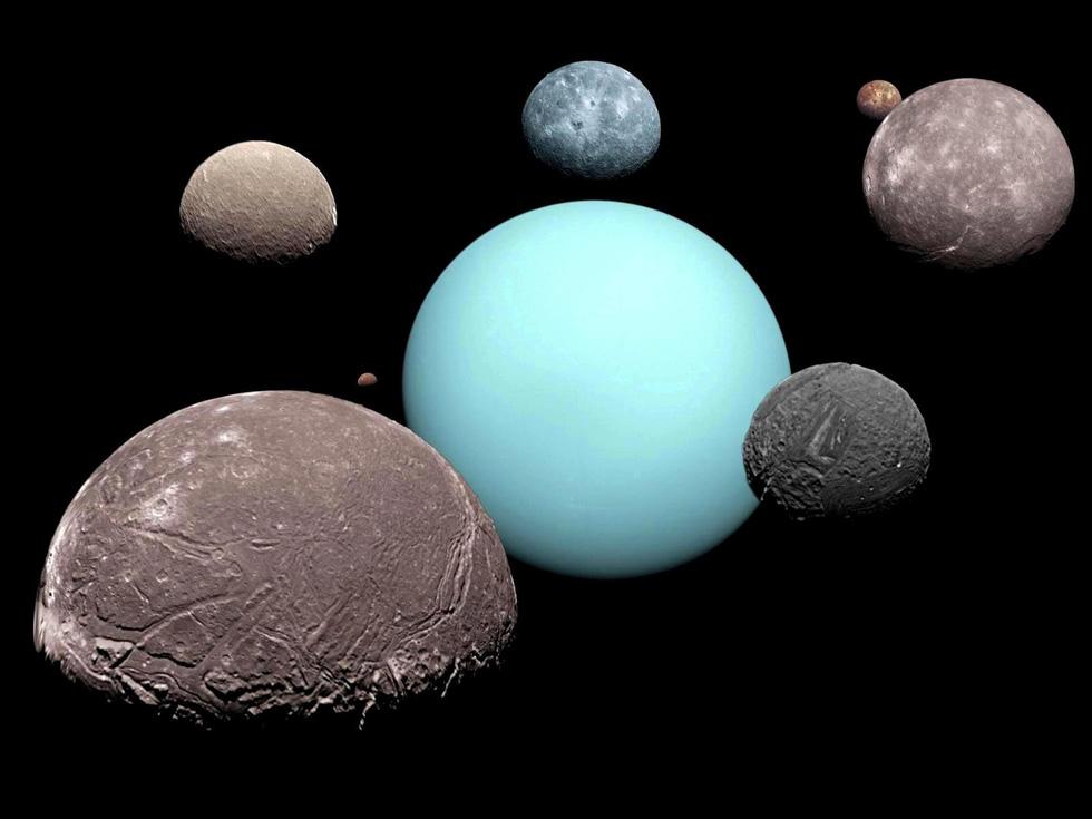 Bí ẩn hành tinh lạnh nhất Hệ Mặt trời - Ảnh 6.