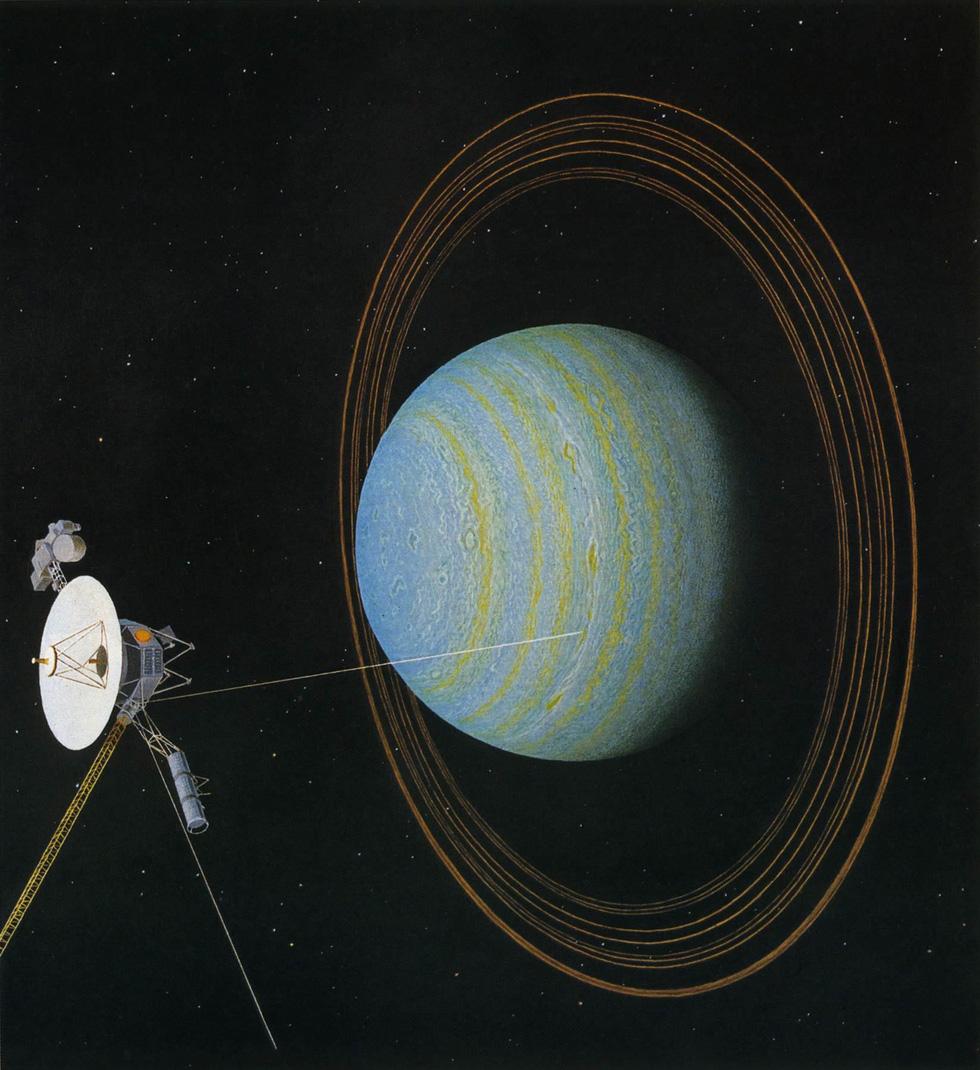 ... Trăng của Trái Đất. Bí ẩn hành tinh lạnh nhất Hệ Mặt trời - Ảnh 7.