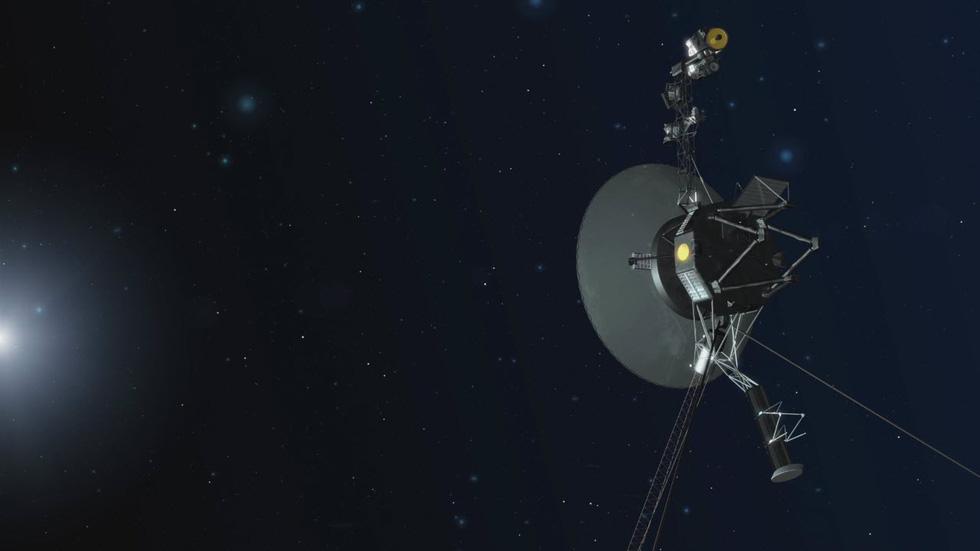 Bí ẩn hành tinh lạnh nhất Hệ Mặt trời - Ảnh 8.