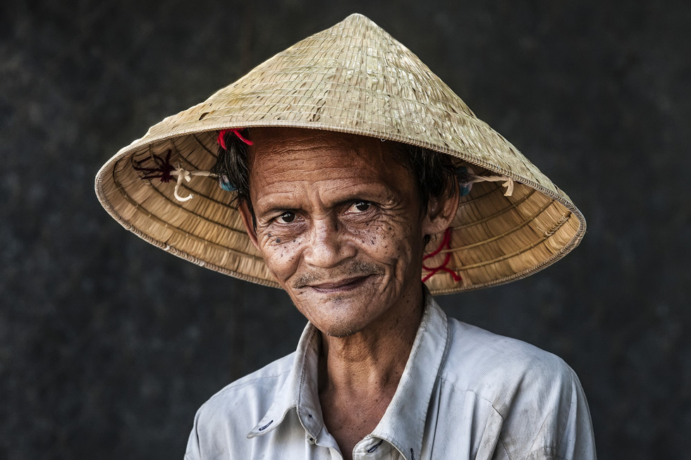 Nữ nhiếp ảnh gia Thổ Nhĩ Kỳ chụp Việt Nam tuyệt đẹp - Ảnh 14.