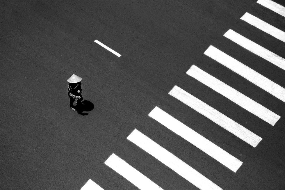 Nữ nhiếp ảnh gia Thổ Nhĩ Kỳ chụp Việt Nam tuyệt đẹp - Ảnh 12.