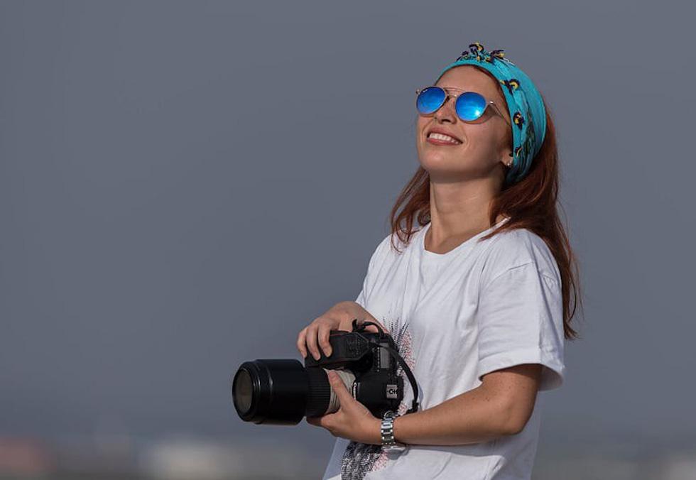 Nữ nhiếp ảnh gia Thổ Nhĩ Kỳ chụp Việt Nam tuyệt đẹp - Ảnh 4.