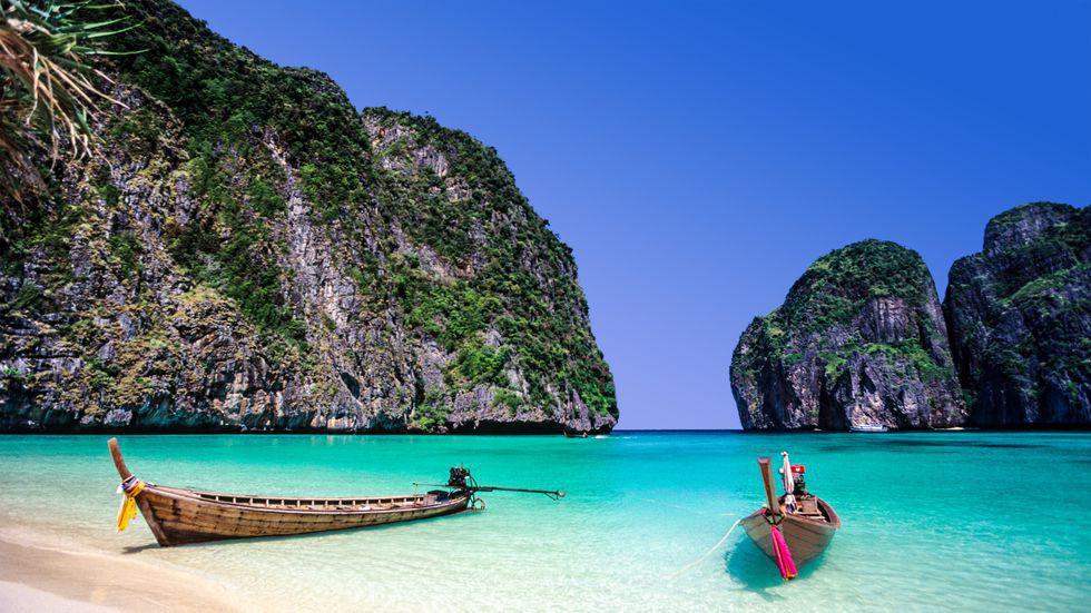 Bãi Khem Phú Quốc vào top 50 bãi biển đẹp nhất hành tinh - Ảnh 11. bãi khem phú quốc vào top 50 bãi biển đẹp nhất hành tinh - photo-10-15436300091941647547753 - Bãi Khem Phú Quốc vào top 50 bãi biển đẹp nhất hành tinh