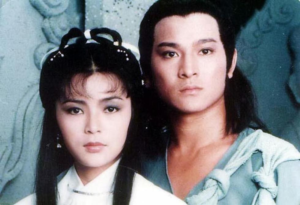 Hong Kong - Hollywood phương Đông tàn phai sau 40 năm? - Ảnh 3.