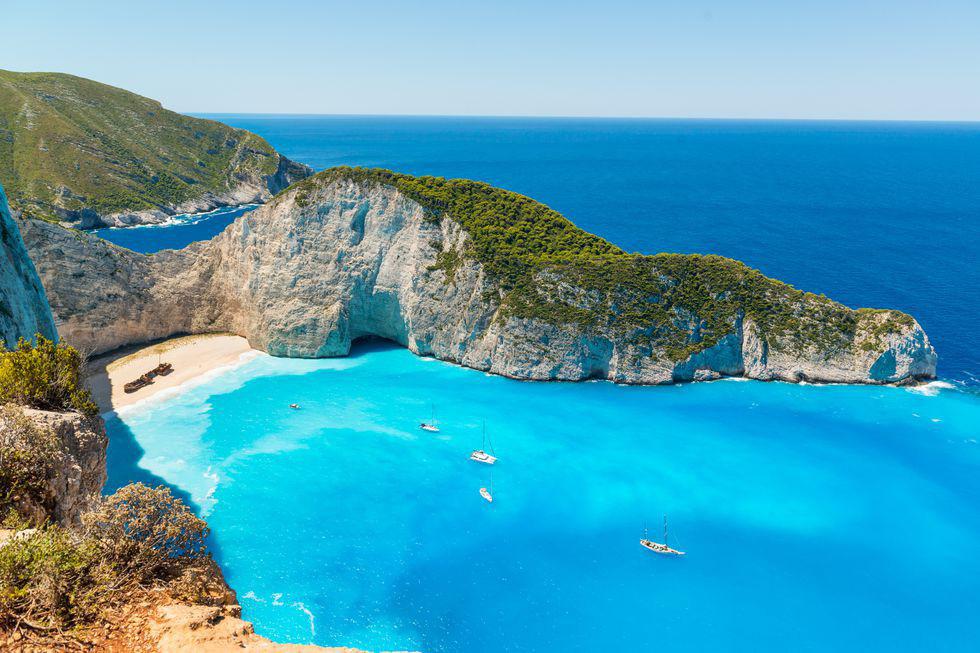 Bãi Khem Phú Quốc vào top 50 bãi biển đẹp nhất hành tinh - Ảnh 6. bãi khem phú quốc vào top 50 bãi biển đẹp nhất hành tinh - photo-5-1543630009181689488442 - Bãi Khem Phú Quốc vào top 50 bãi biển đẹp nhất hành tinh