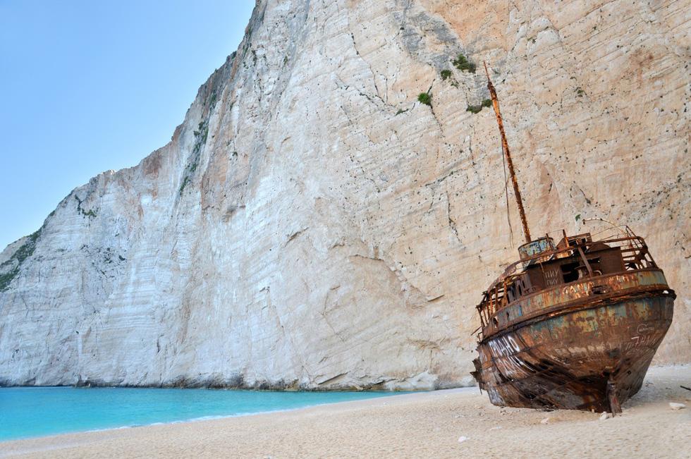 Bãi Khem Phú Quốc vào top 50 bãi biển đẹp nhất hành tinh - Ảnh 7. bãi khem phú quốc vào top 50 bãi biển đẹp nhất hành tinh - photo-6-15436300091851266307488 - Bãi Khem Phú Quốc vào top 50 bãi biển đẹp nhất hành tinh