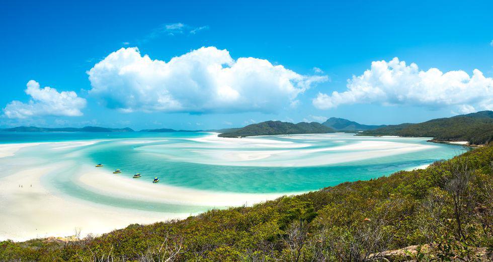 Bãi Khem Phú Quốc vào top 50 bãi biển đẹp nhất hành tinh - Ảnh 8.