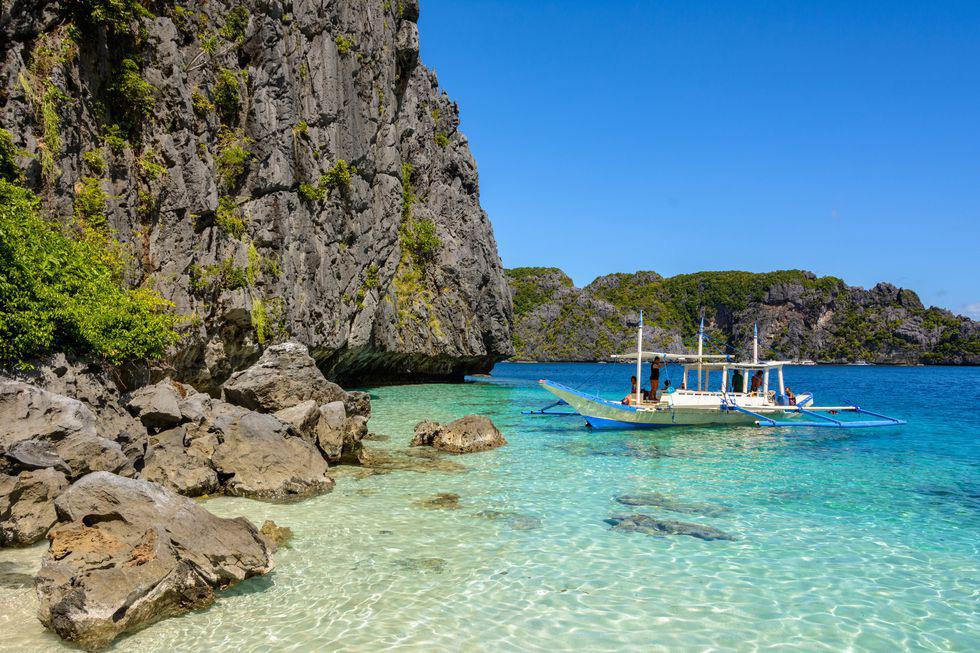 Bãi Khem Phú Quốc vào top 50 bãi biển đẹp nhất hành tinh - Ảnh 10. bãi khem phú quốc vào top 50 bãi biển đẹp nhất hành tinh - photo-9-1543630009192769057401 - Bãi Khem Phú Quốc vào top 50 bãi biển đẹp nhất hành tinh