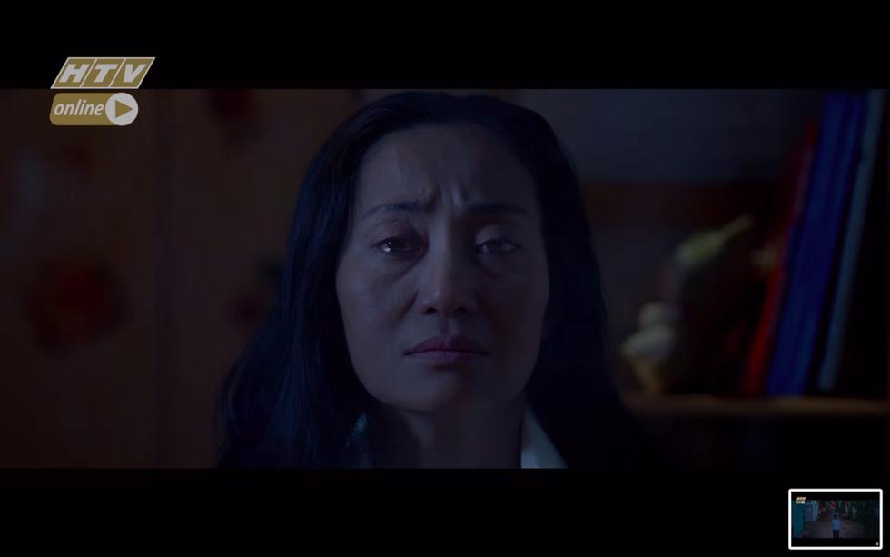 Những tác phẩm nặng kí của giải Phim ngắn HTV mùa đầu tiên - Ảnh 2.