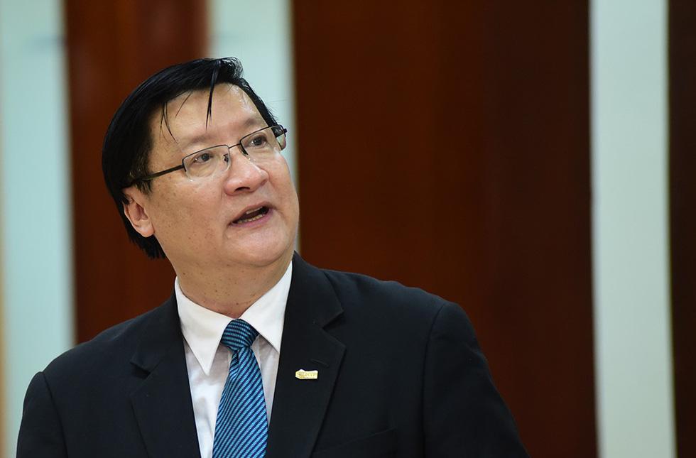 Việt Nam hướng đến công xưởng thế hệ mới - Ảnh 4.