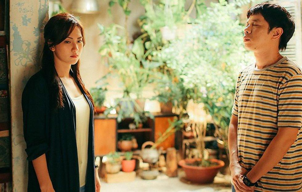 Những quả đắng mang tên phim Việt của năm 2018 - Ảnh 12.
