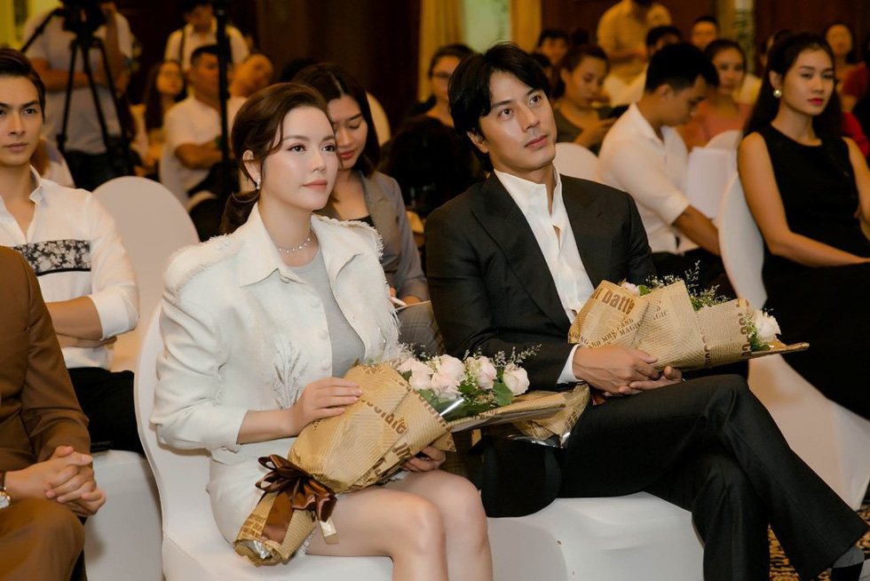 Những quả đắng mang tên phim Việt của năm 2018 - Ảnh 6.