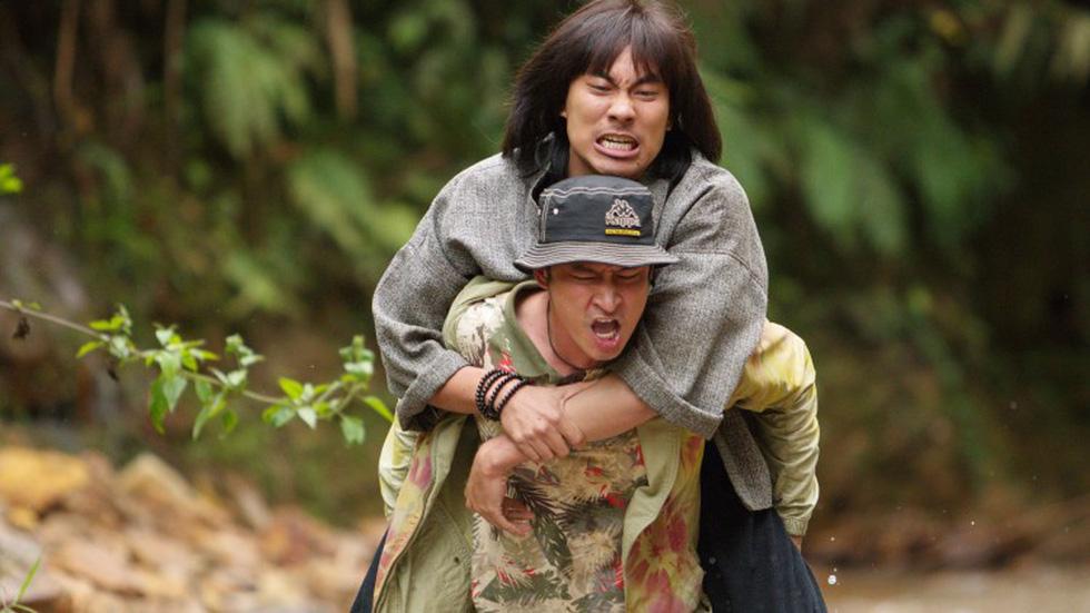 Những quả đắng mang tên phim Việt của năm 2018 - Ảnh 8.