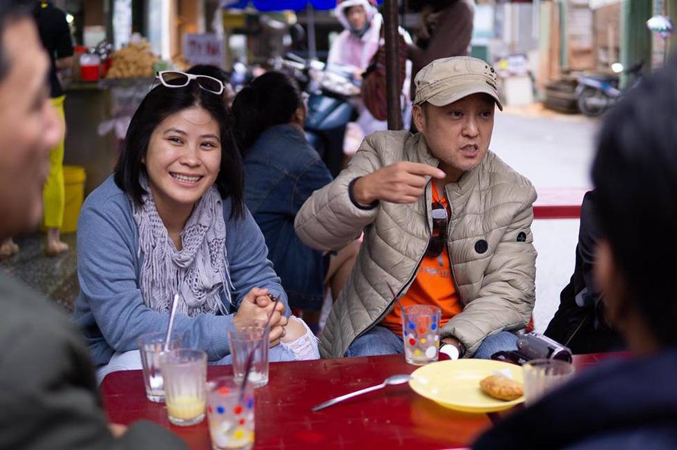 Những quả đắng mang tên phim Việt của năm 2018 - Ảnh 7.